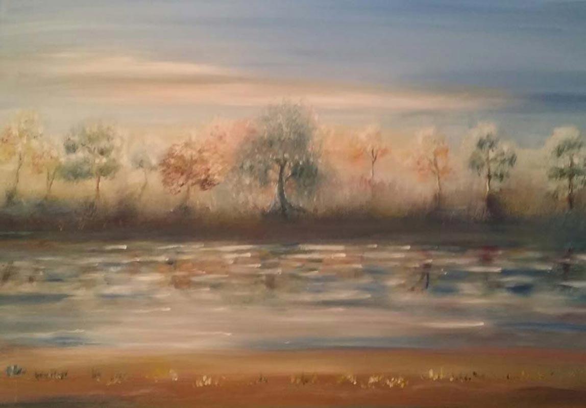 Høst-i-paradiset-Heidi Frich Andersen